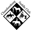 Chambersburg Saddle Club